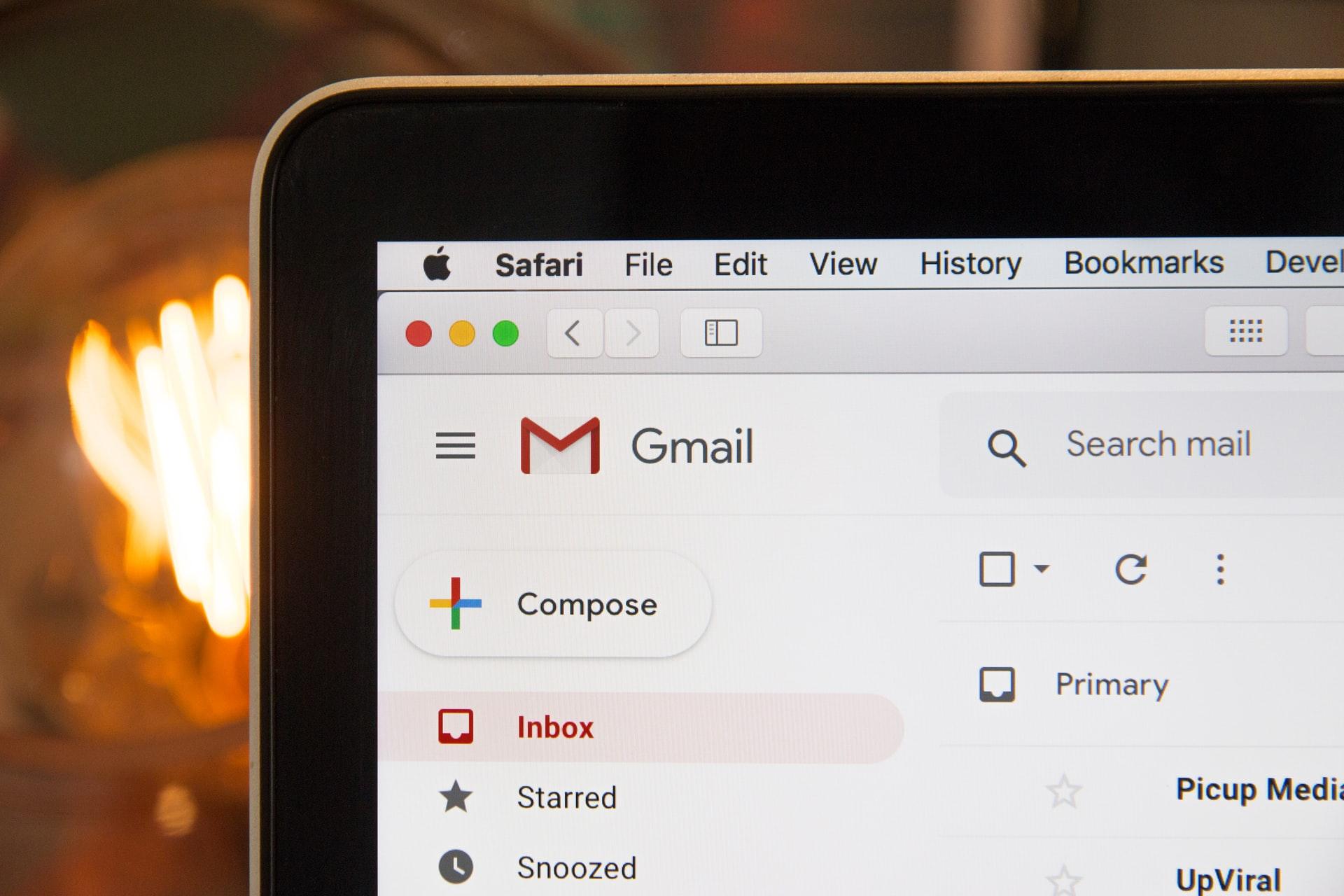 4-cara-mudah-mengubah-kata-sandi-gmail
