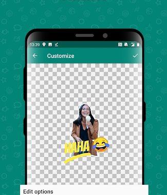5-rekomendasi-aplikasi-pembuat-stiker-whatsapp-terbaik