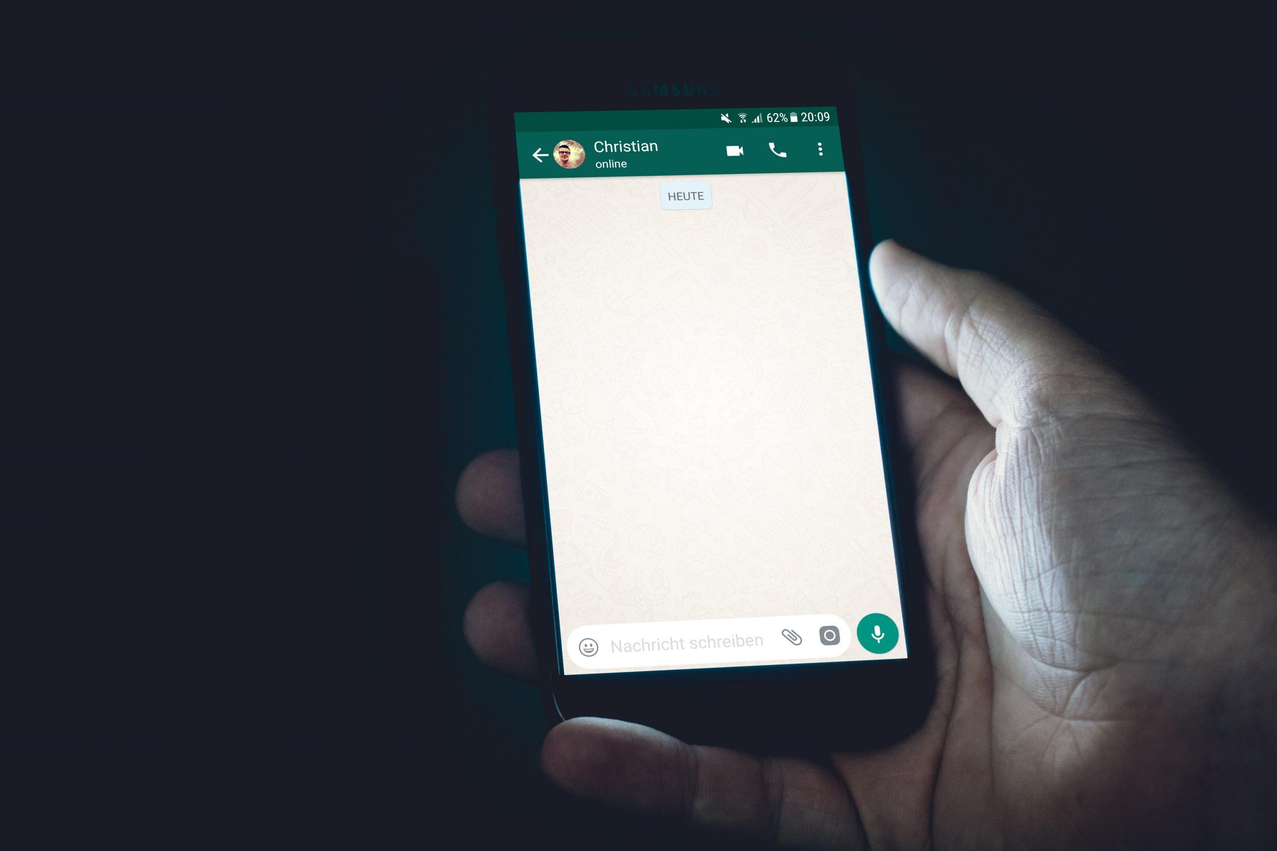2-cara-membuat-link-whatsapp-untuk-di-bagikan