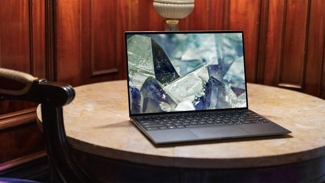 tips agar laptop tidak cepat panas