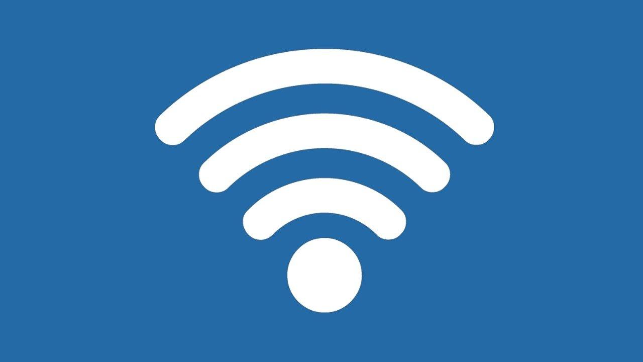 cara melihat kecepatan wifi di android