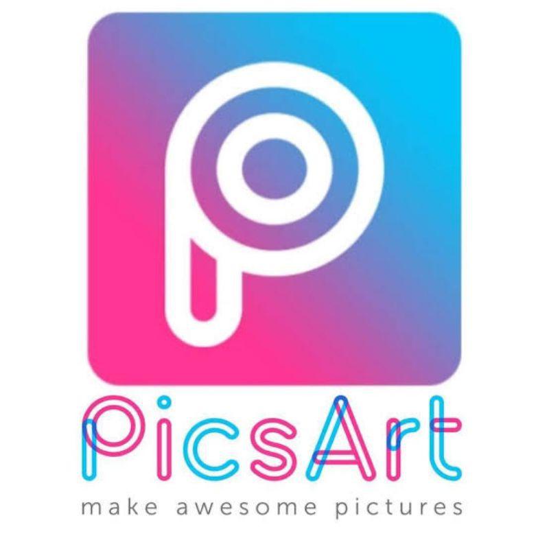 cara menghapus objek di picsart