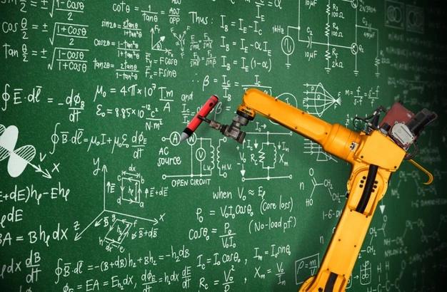 software matematika dalam komputer